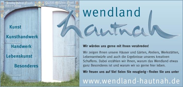 wendland-hautnah_samll